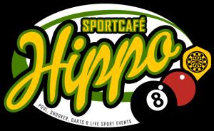 Hippo Hilversum | Hippo-Pot-Um-Us Snooker, Pool en Sportcafé Hilversum: